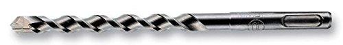 irwin-industrial-tool-sds-bit-speedhammer-plus-55-mmx160-mm