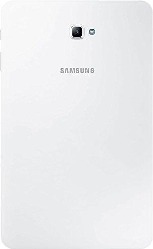 Samsung Galaxy Tab A (2016) T580 25 - 5