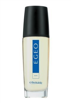 o-boticario-egeo-eau-toilette-men-100ml-by-boticario