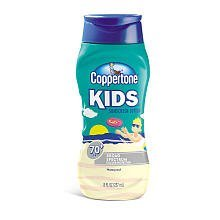 coppertone-spf-70-kids-broad-spectrum-237-ml-sonnenblocker