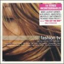 fashion-tv-spring-summer-2001-collection-by-various-artists