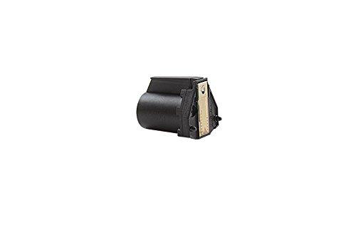 recycle-pour-canon-bp-1200-dts-cartouche-dencre-noir-51604a-inhalt-3-ml
