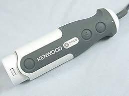 Kenwood Motor zu Stabmixer Serie HB/HBM - 800 W -
