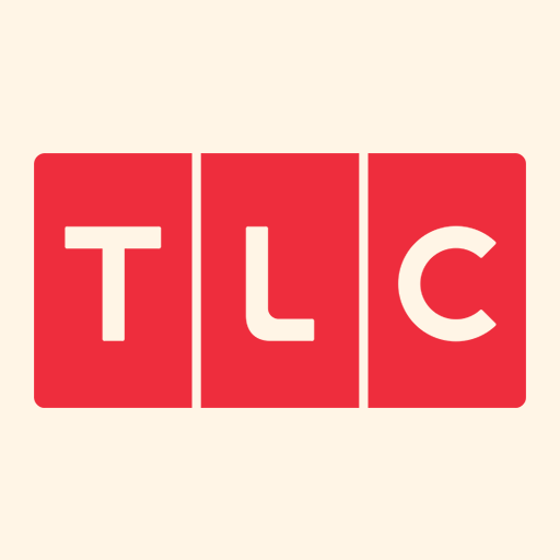 tlc-fur-fire-tv