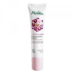 melvita-nectar-de-roses-gel-fresco-contorno-ojos-15ml