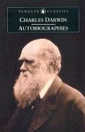 [Autobiographies] (By: Charles Darwin) [published: October, 2002]