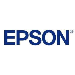 Ersatzteil: Epson 2ND BTR CAM ASSY, 2028201