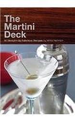 MARTINI DECK