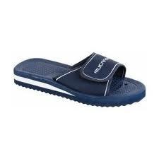 rucanor-santander-beach-sandals-blue-eu-39