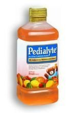 pedialyte-case-of-8-flavor-grape-calories-24-8-fl-oz-338-fl-oz-plastic-bottle-ross-products-division