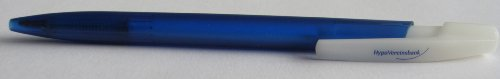 hypovereinsbank-kugelschreiber