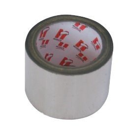 klebeband-material-aluminium-weiss-masse-50-mm-x10-m-klebeband-aluminium-weiss