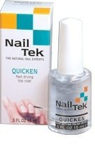 nail-tek-nail-treatments-quicken-15ml