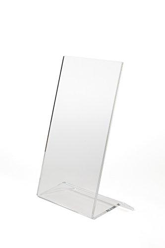 Neolab 41004Beta Shield II, 53cm