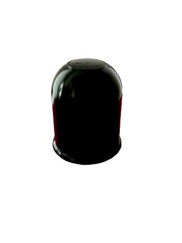 Preisvergleich Produktbild HP-Autozubehör 18837 Kupplungskappe