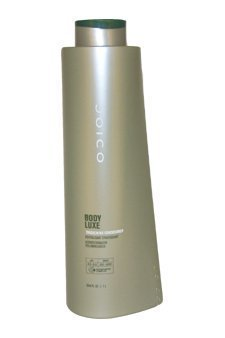 Joico By Joico Unisex Haircare by Joico