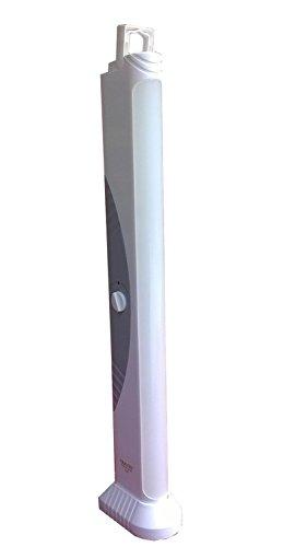 Fun N Shop LED Emergency Tube Light High Quality 20 Watt-ONLITE -L526