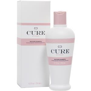 I.C.O.N. Cure By Chiara Recover Champú - 1000 ml