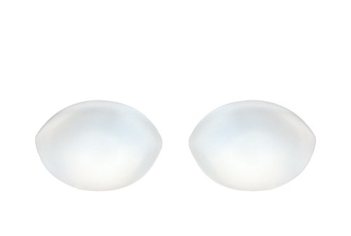 150g-pair-sodacoda-oval-shaped-silicone-inserts-chicken-fillets-breast-enhancers-for-bras-swimsuits-