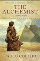 ALCHEMIST - GRAPHIC NOVEL