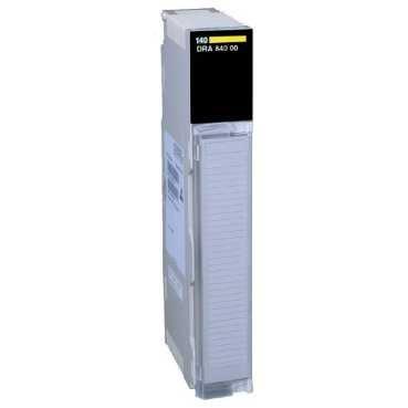140cps12400C-Modulo di alimentazione modicon Quantum, 115V/230V AC,
