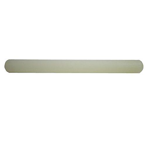 large-20-50cm-non-stick-fondant-sugarcraft-craft-dough-rolling-pin-cake-decorating-polyethylene-by-k