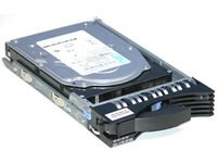 ibm-146gb-hot-swap-u320-10k-bulk-90p1310r-bulk