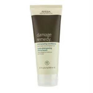 AVEDA DAMAGE REMEDY Restructuring Conditioner 40ml