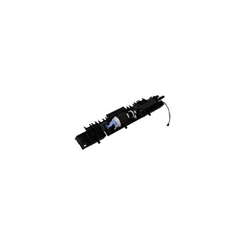 HP Ersatzteil Inc. Cassette Paper Pick-up Ass'y Bulk, RM1-4967-040CN-RFB (Bulk 250-sheet Paper Tray Cassette Pick-up Assembly) - 250-sheet Paper Cassette Tray
