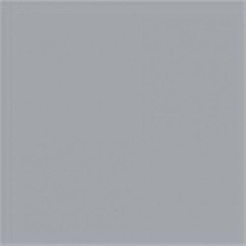 10l-metallschutzlack-metall-lack-farbe-rostschut-anstrich-licht-grau