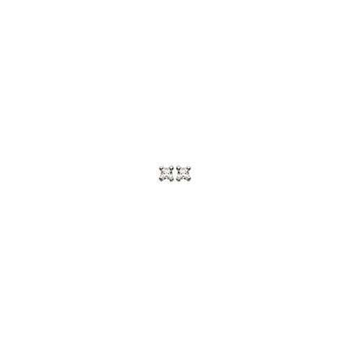 d-ohrstecker-ohrringe-sterling-silber-925-rhodiniert-zirkonia-2-mm