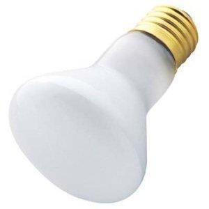 Luce Spettro Imprese, Inclusi Illuminazione Di Lse Sostituzione Della Lampadina Per Grande Lampada Della Lava R20 100W 120V