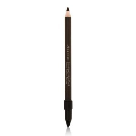 Shiseido/Smoothing Eye Liner Pencil Brown .04 Oz by Shiseido