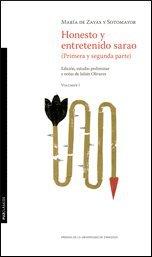 Honesto y entretenido sarao (primera y segunda parte) (2 vols.) (PUZClásicos)