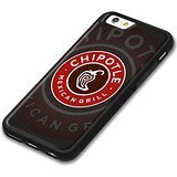 chipotle-mexican-grill-food-burrito-custom-phone-case-for-cover-iphone-5c-q4t5je