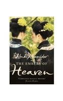 The Embers of Heaven