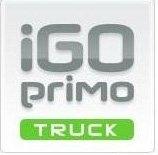 Phonocar - Nv950 microsd igo ue camión vm056-88, c-94