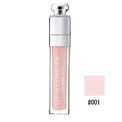 dior-dior-addict-lip-maximizer-001-6-ml
