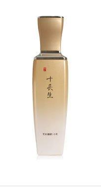 Korean Cosmetics_Rosee Sib Jang Saeng Fermented Skin Toner 150ml