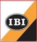 Ibi Scientific ib47170Mini i-blue-plasmid Kit, 4Vorbereitung Kit