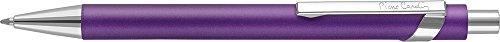 pierre-cardin-lafleur-ballpoint-pen-purple