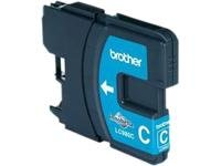 brother-lc-980c-tinte-cyan