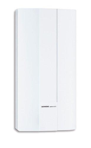 Siemens DE08111 Detailseite ansehen