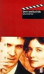 Oscar and Lucinda: Screenplay by Laura Jones (1998-02-02)