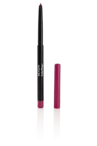 revlonr-colorstay-crayon-a-levres-028-g-n10-pink