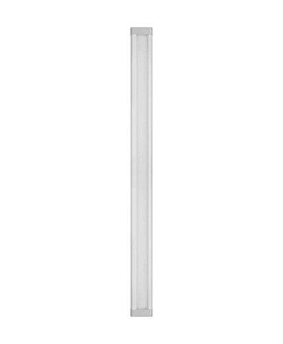 Osram LED Cabinet Slim Unterbau-Leuchte, für innenanwendungen, Warmweiß, integrierter Sweep - Sensor, Länge: 50 cm Slim Led