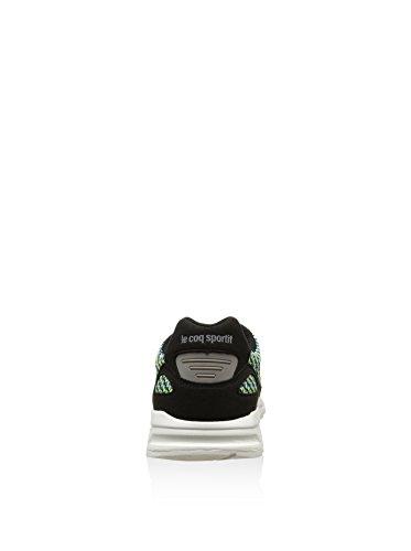 Le Coq Sportif - Lcs R900 Geo Jacquard, Sneaker Unisex – Adulto (-)