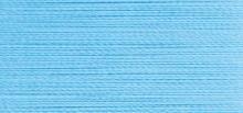 Madeira Frosted Matt No.40 500 m 7828, neon blue