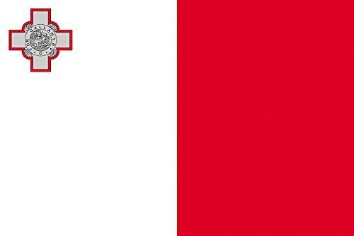 u24-aufkleber-malta-flagge-fahne-8-x-5-cm-autoaufkleber-sticker