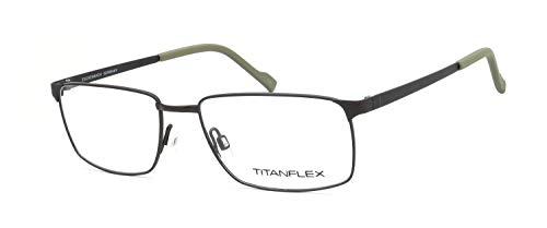 Titanflex 820711 30
